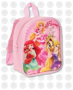 Sac à dos Disney Princesses