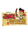 Jake et les Pirates